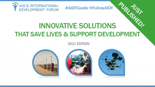 AIDF_Inspiring_Solutions_Banner_web_2017_just_published_web1-500x283.jpg