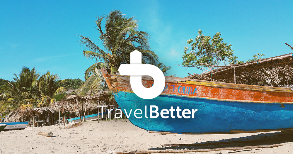 Travel-Better-Facebook-Graphic-5-1.png