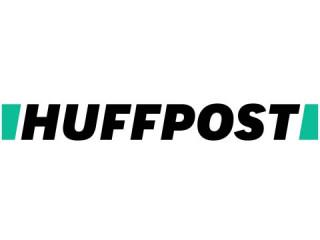 huffpost new logo.jpg