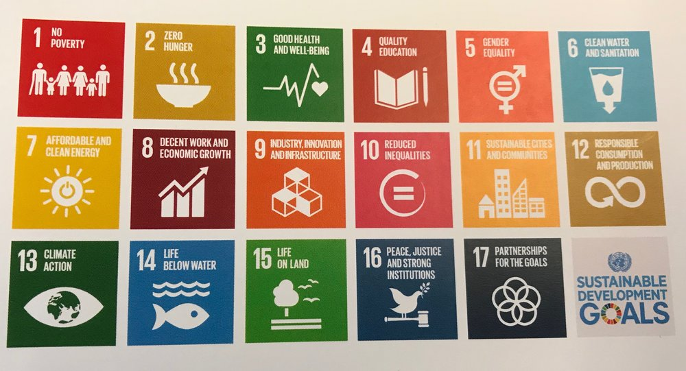 CLICK ON THIS IMAGE TO LEARN MORE ABOUT THE UN SUSTAINABLE DEVELOPMENT GOALS