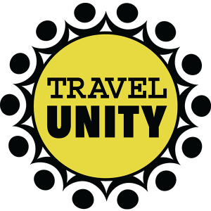 Travel_Unity_Logo_yelllow_02-300x300.png