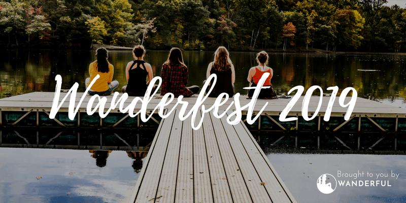 Wanderfest2019.png