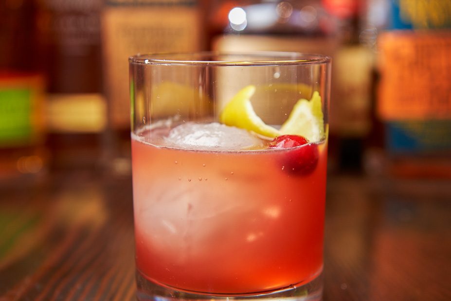 CranberryFashioned_11.jpg