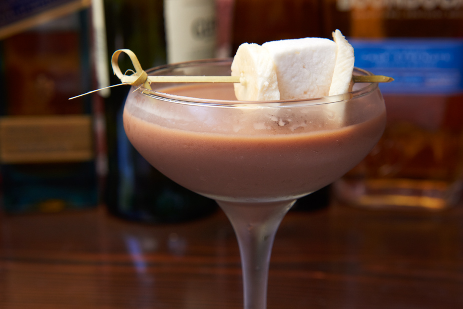 ChocolateDessertCocktail_01 1.jpg
