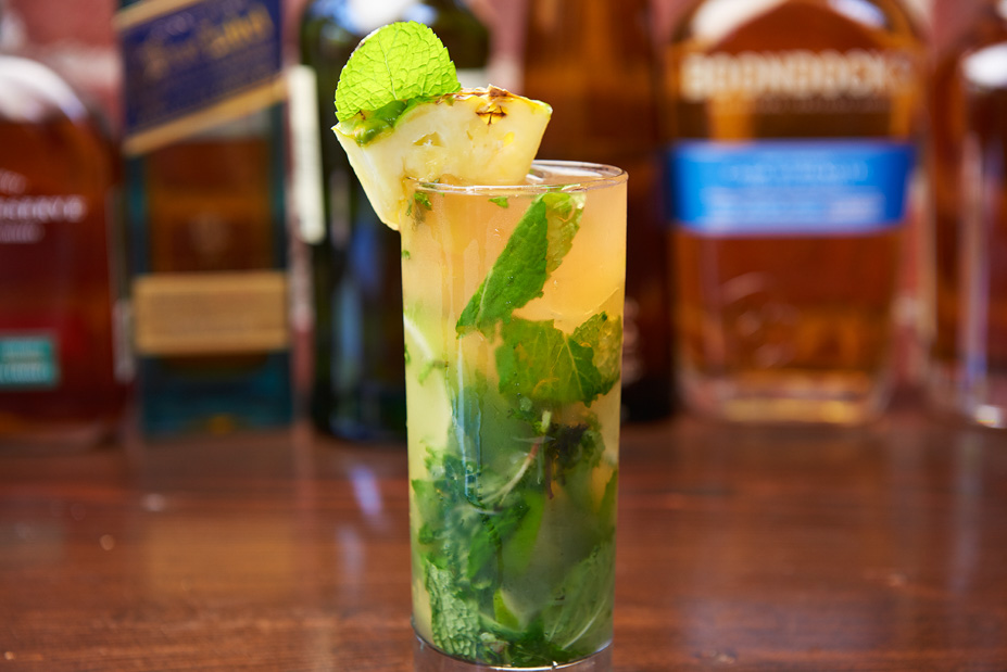 PineappleMojito_00 1.jpg