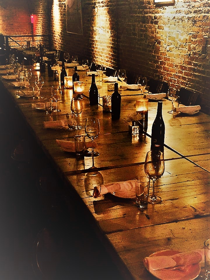 long table (2).jpg