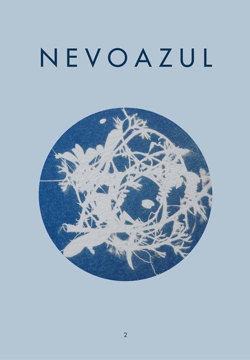 Nevoazul_N2_capa_site04.jpg