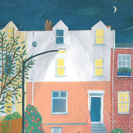 Ilustração por Grace Helmer