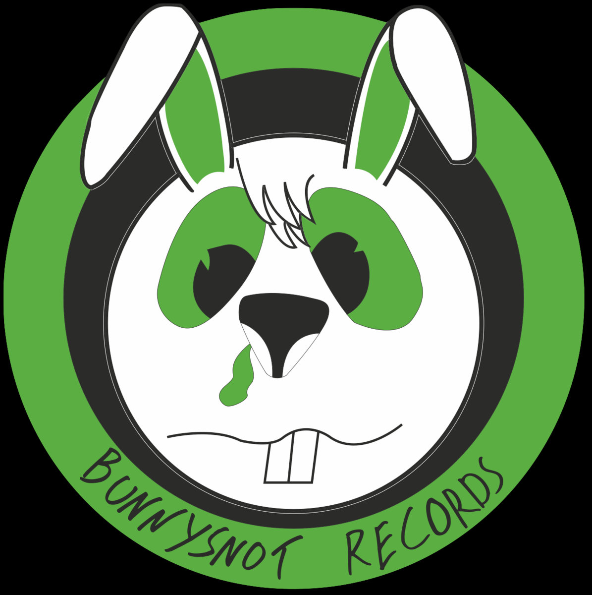 Bunnysnot Records