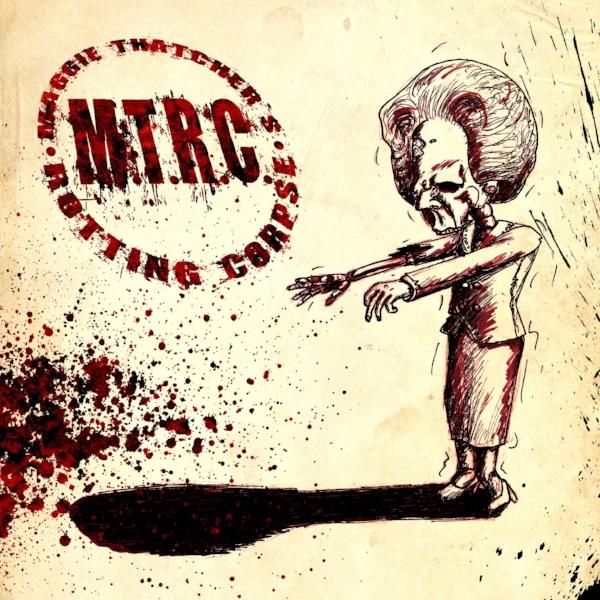 MTRC Artwork.jpg