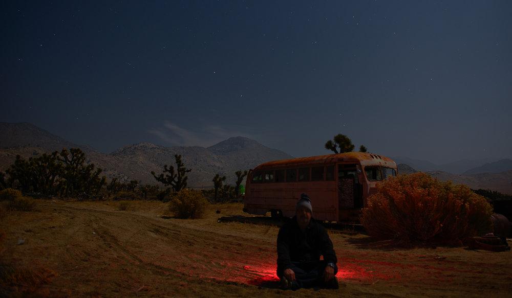 bus 3 (2 of 2).jpg
