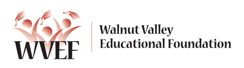 Walnut Valley Educational Foundation 2016