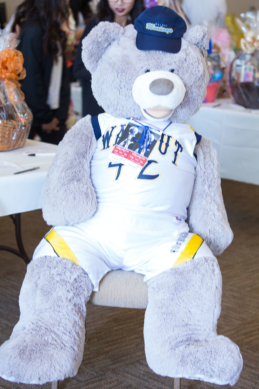 TeddyBearTea_041.jpg