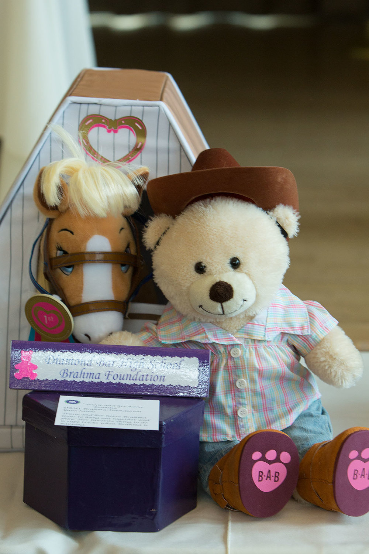 TeddyBearTea_100.jpg