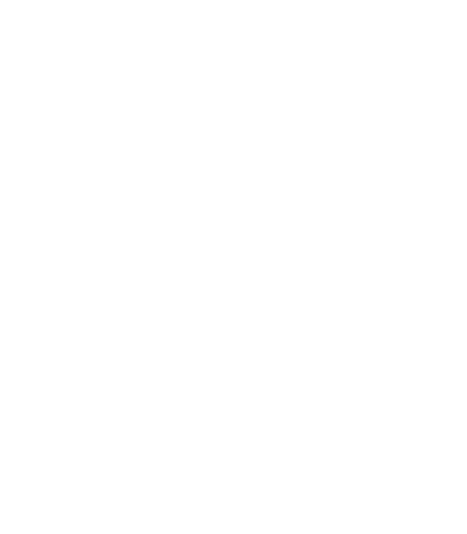 SIDETWO