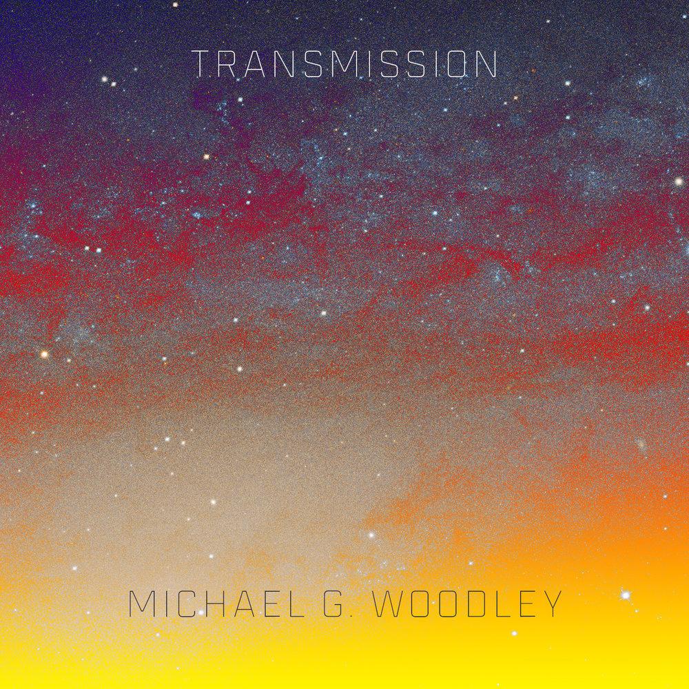 Michael G Woodley-Transmission.jpg