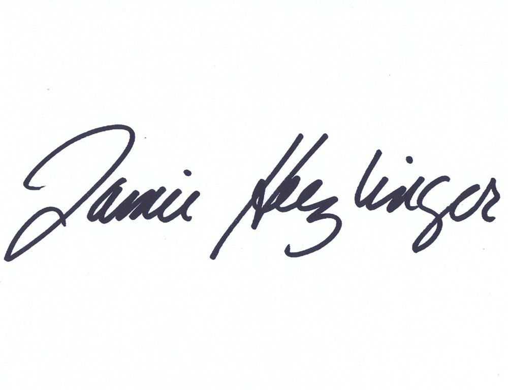 new signature 7-13-11.JPG