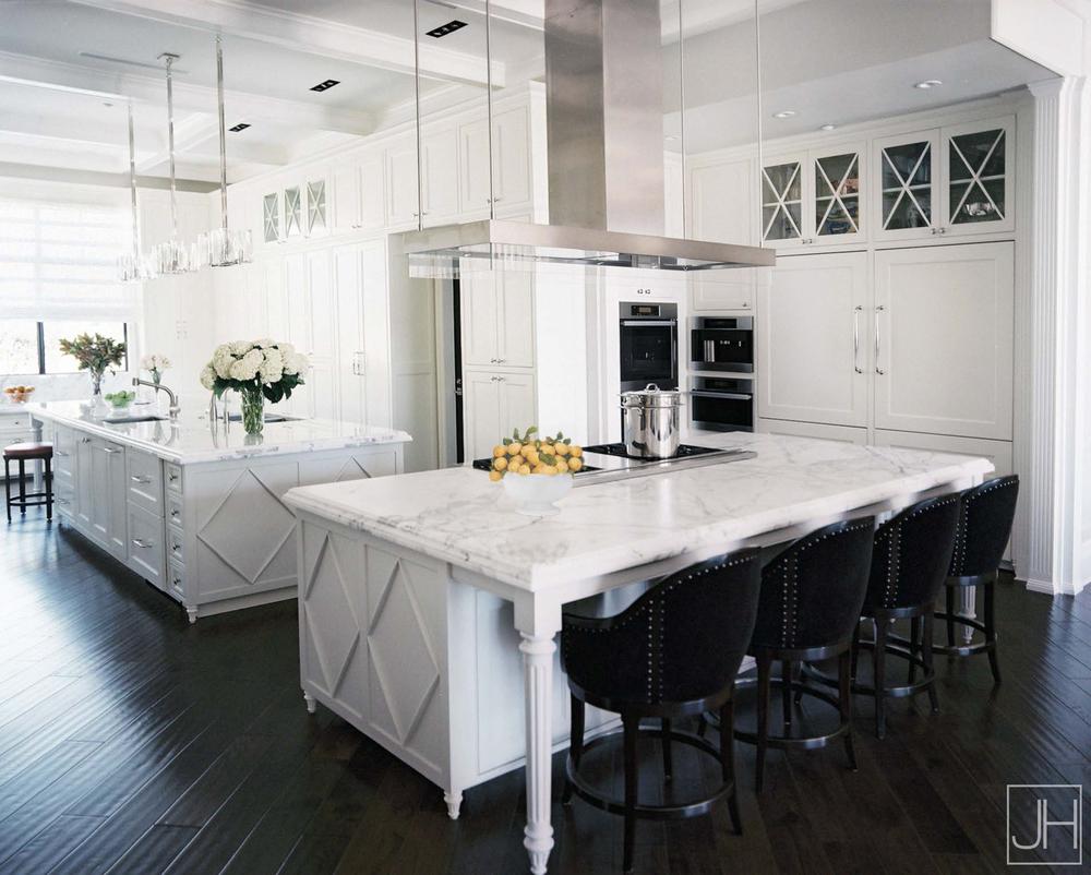 Jamie Herzlinger - Silverleaf - kitchen 2.jpg