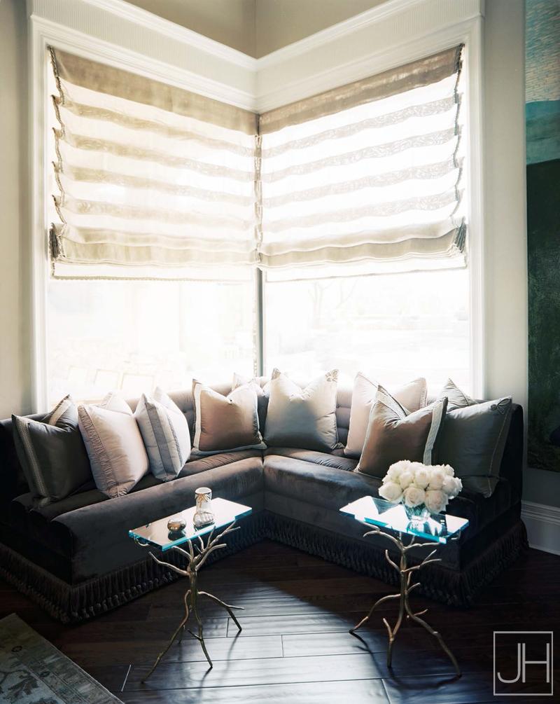 Jamie Herzlinger - Silverleaf - Living Room Banco copy.jpg