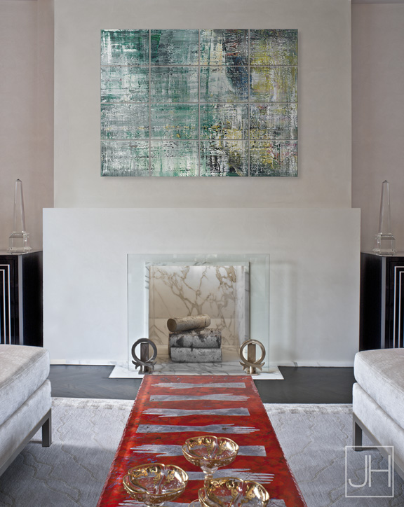 Jamie Herzlinger_5th Ave_FIREPLACE W ART.jpg