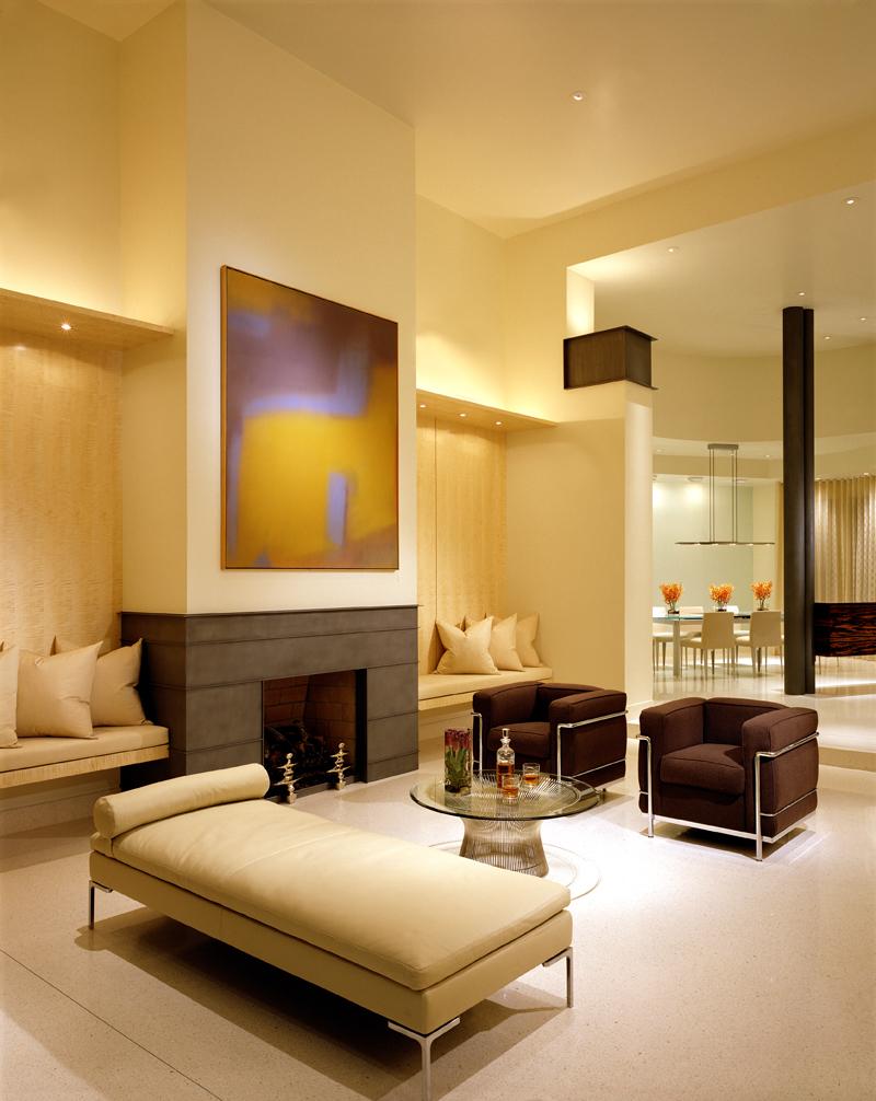 Jamie Herzlinger - Enclave - Living Room.jpg