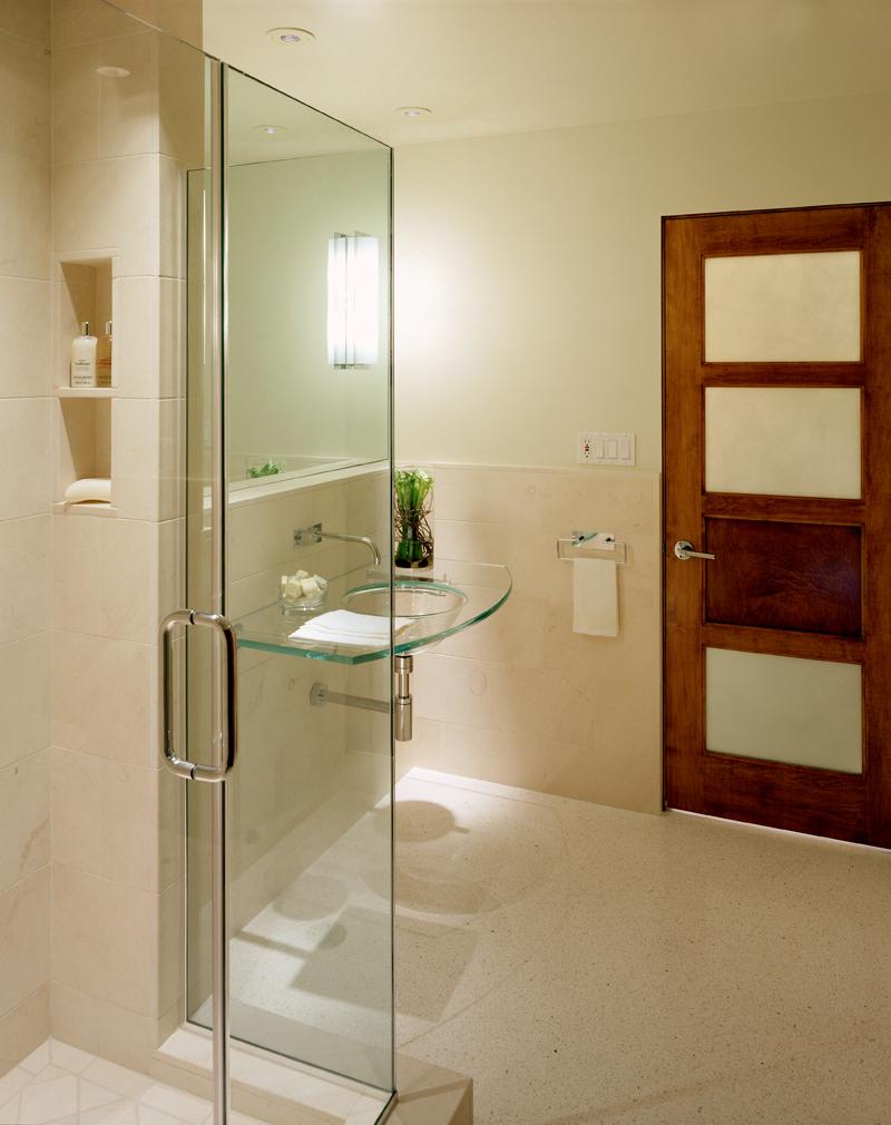 Jamie Herzlinger - Enclave - Guest Bathroom.jpg
