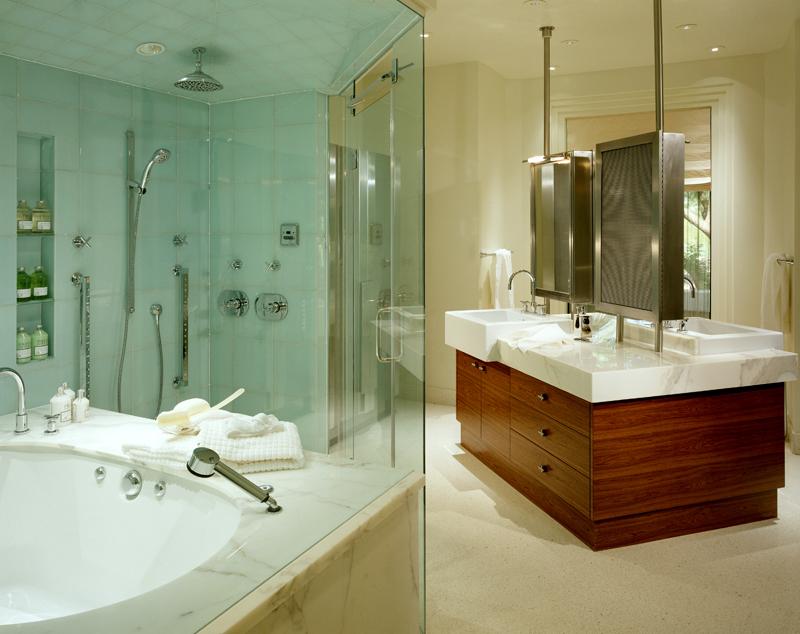 Jamie Herzlinger - Enclave - Master Bathroom.jpg
