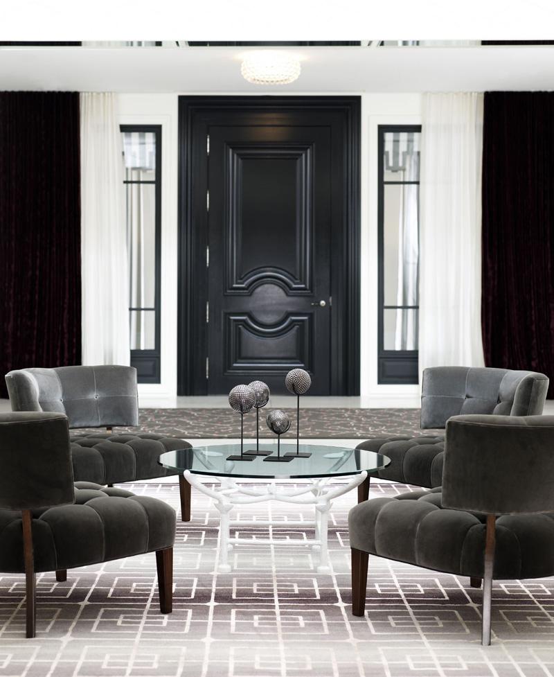 Jamie Herzlinger - Casa Blanca - Foyer.jpg