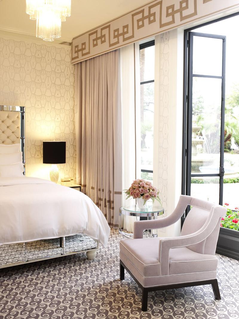 Jamie Herzlinger - Casa Blanca - Guest Bedroom.jpg