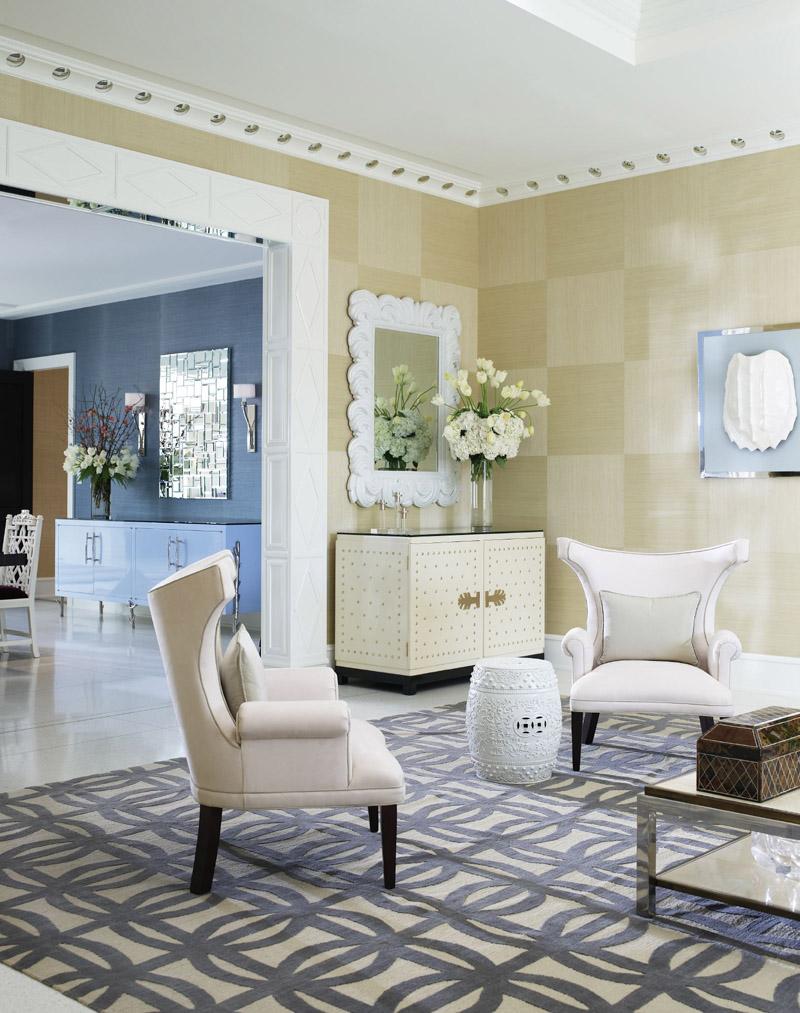 Jamie Herzlinger - Casa Blanca - Family Room into .jpg