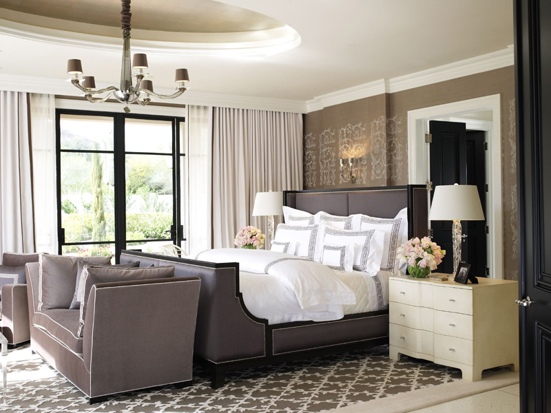 Jamie Herzlinger - Casa Blanca - Master Bedroom.jpg