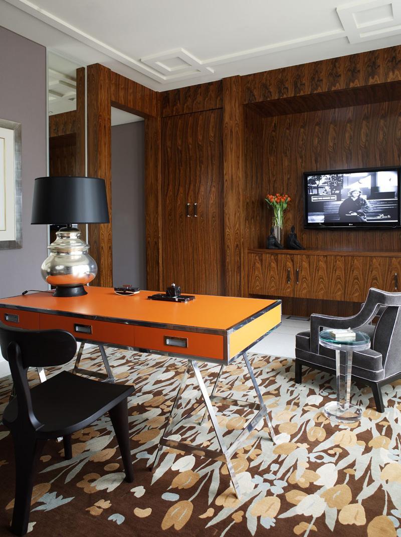 Jamie Herzlinger - Casa Blanca - Office.jpg