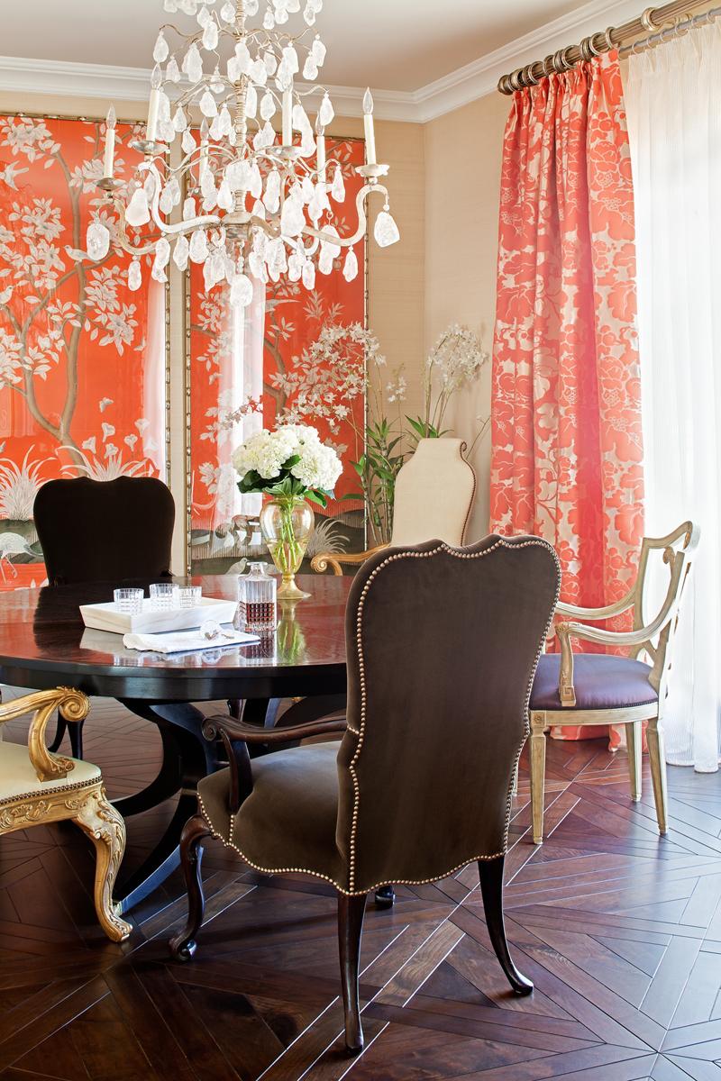 Jamie Herzlinger - Caron Street - Dining Room.jpg