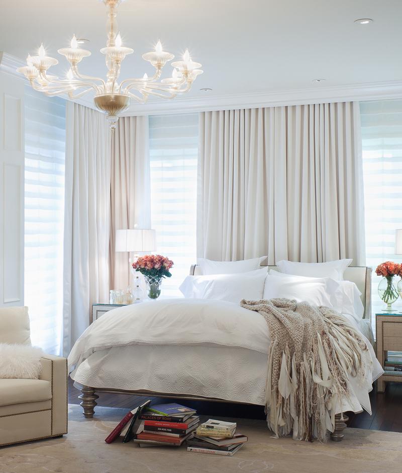 Jamie Herzlinger - Caron Street - Master Bedroom.jpg