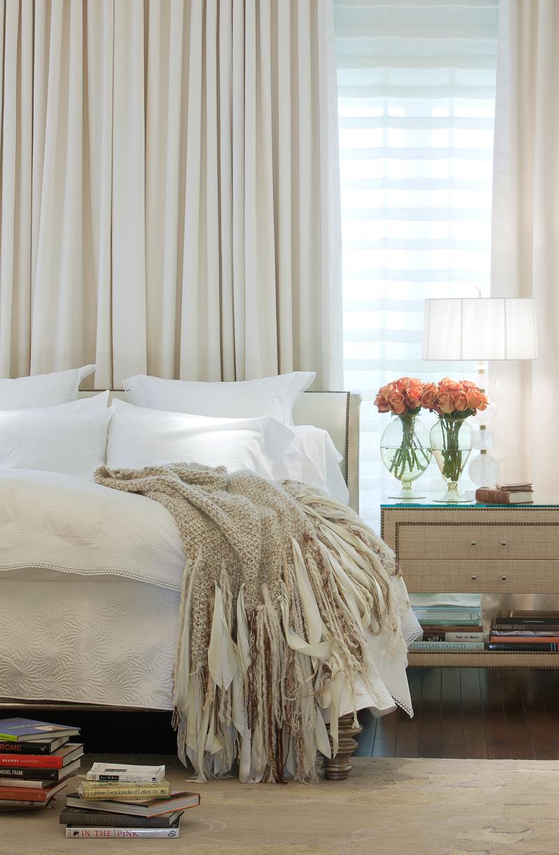 Jamie Herzlinger - Caron Street - Master Bedroom  Sitting.jpg