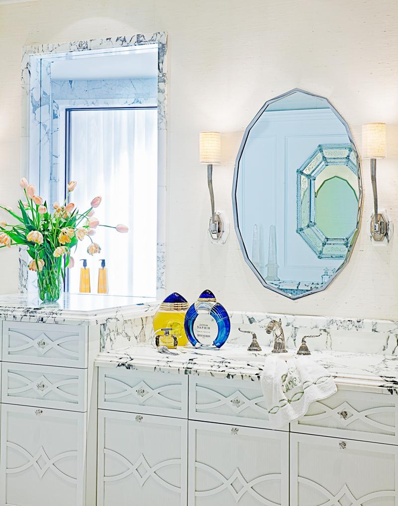 Jamie Herzlinger - Caron Street - Master Bathroom Vanit.jpg