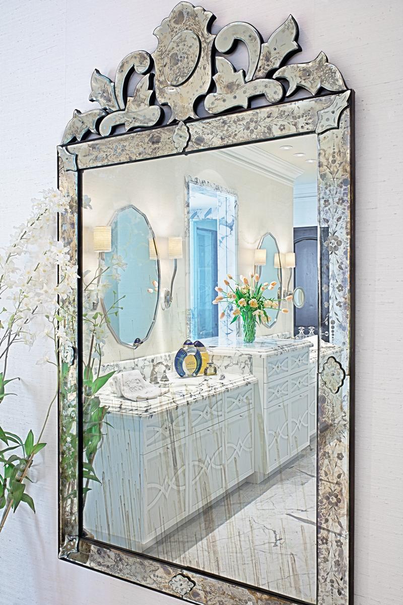 Jamie Herzlinger - Caron Street - Master Bathroom.jpg