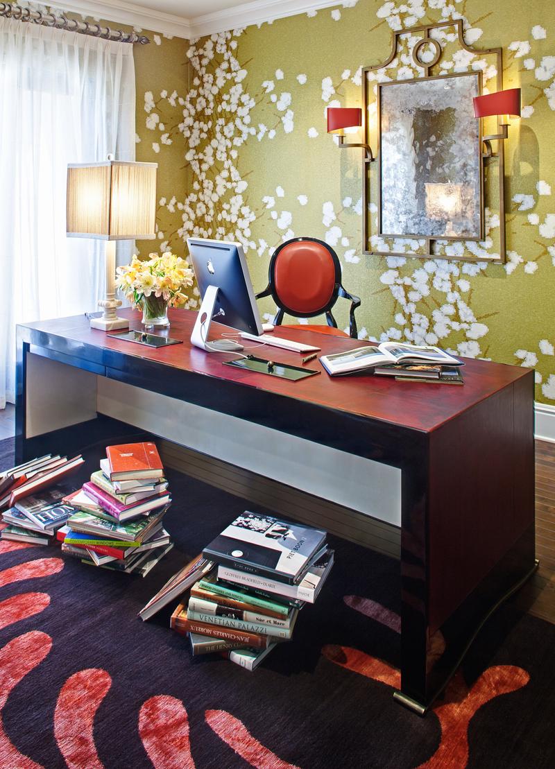 Jamie Herzlinger - Caron Street - Office.jpg