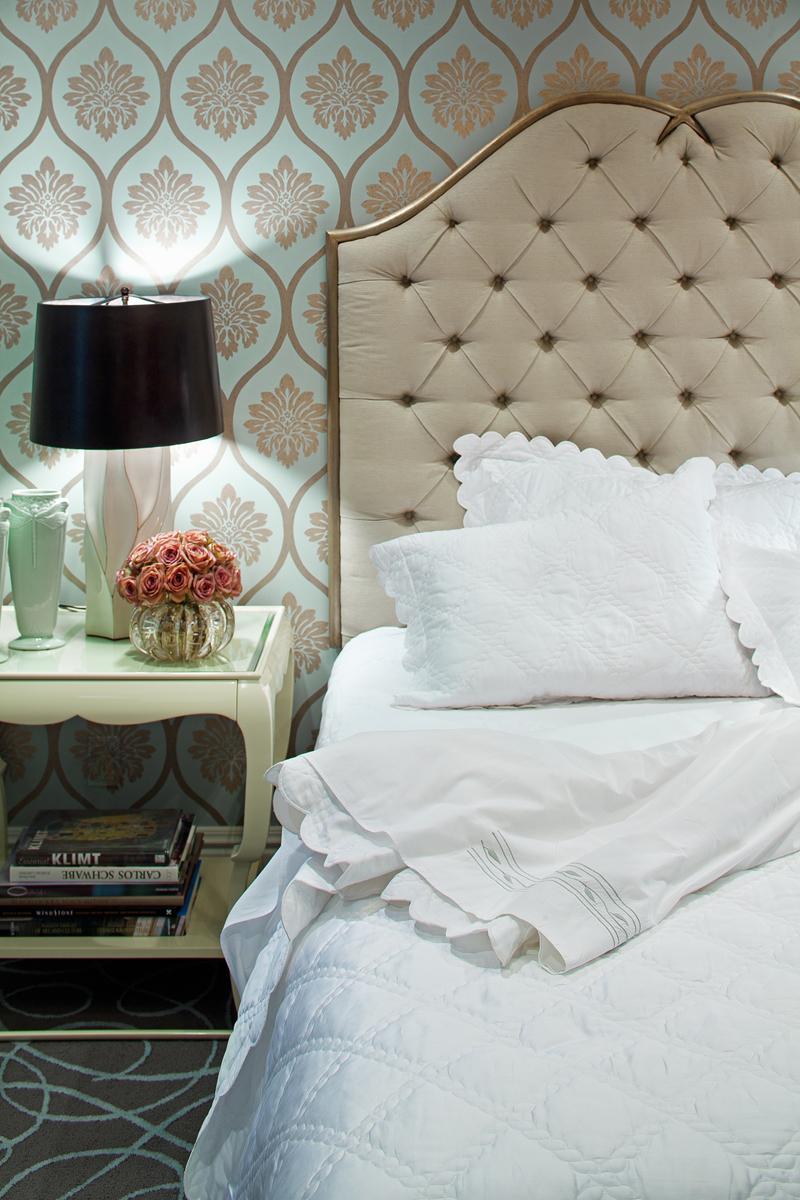 Jamie Herzlinger - Caron Street - Guest Bedroom.jpg