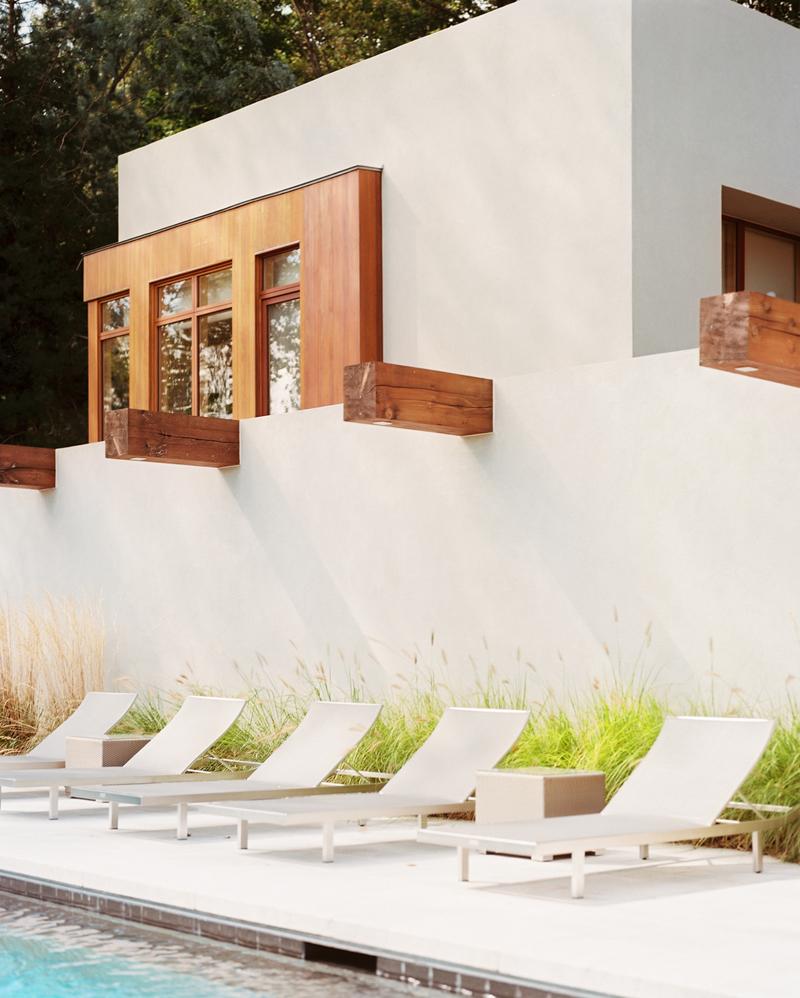 Jamie Herzlinger - Weston - Exterior Pool.jpg