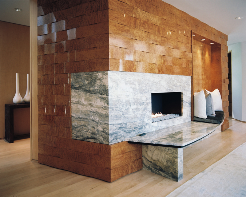 Jamie Herzlinger - Weston - Fireplace.jpg