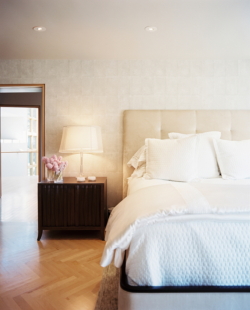 Jamie Herzlinger - Weston - Master Bedroom.jpg