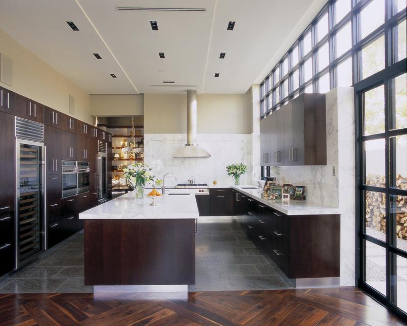 Jamie Herzlinger - Salono - Kitchen.jpg