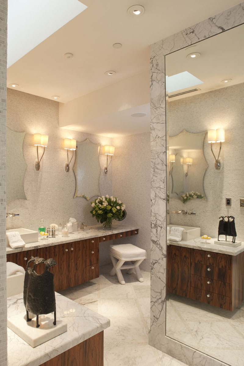 Jamie Herzlinger - Salono - Master Bathroom Vanity.jpg