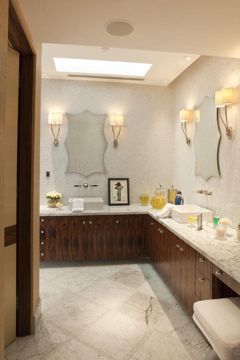 Jamie Herzlinger - Salono - Master Bathroom.jpg