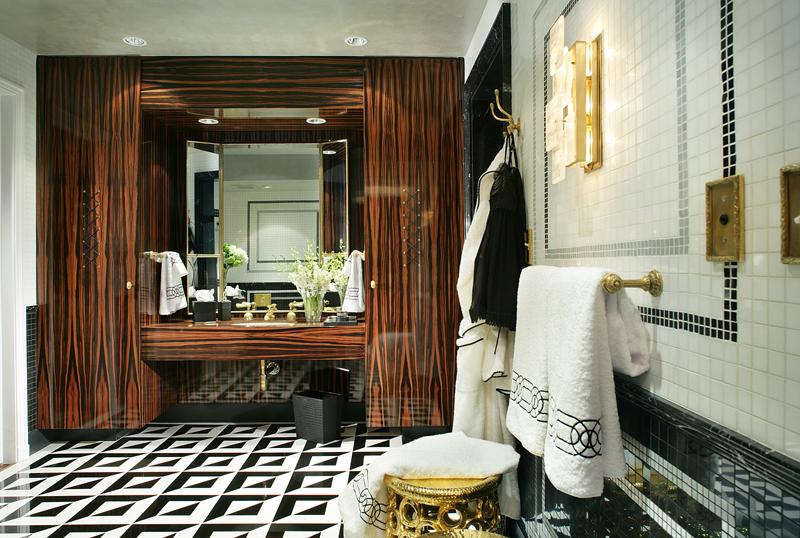 Jamie Herzlinger - Kips Bay - Bathroom Vanity.jpg