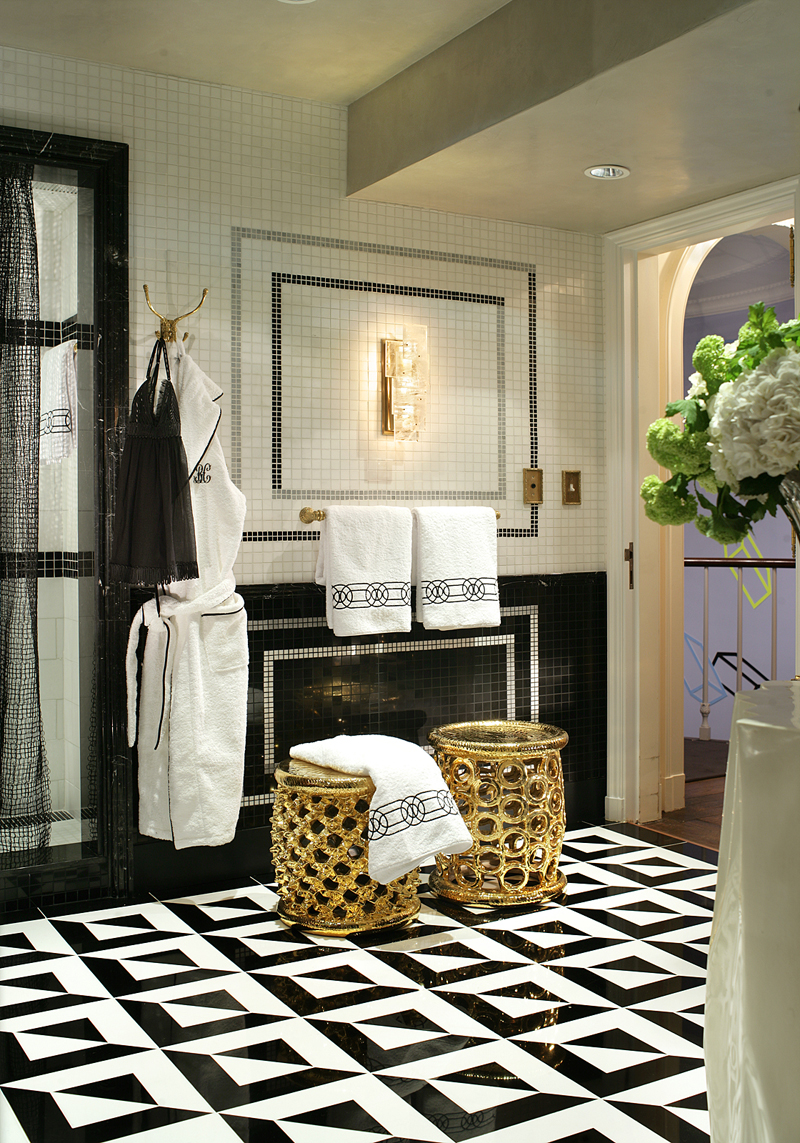Jamie Herzlinger - Kips Bay - Bathroom Stool.jpg