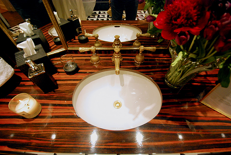 Jamie Herzlinger - Kips Bay - Bathroom Sink.jpg