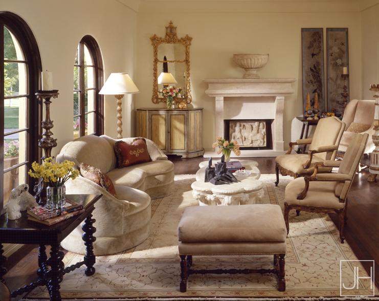 JH-Living Room.jpg