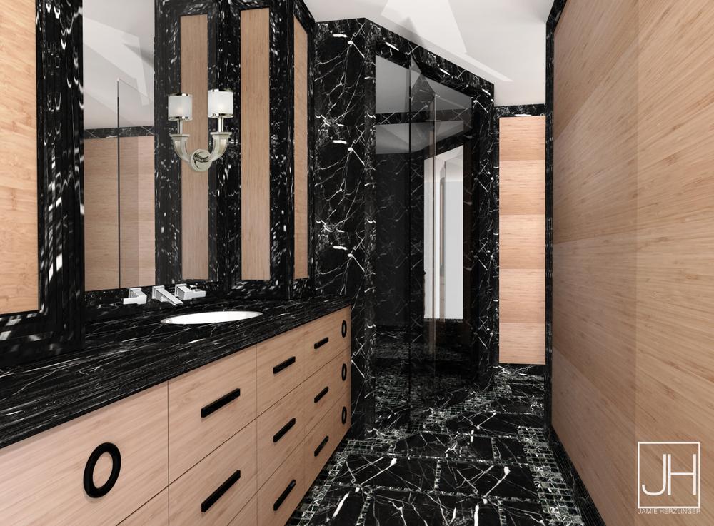 His Bath 001.jpg
